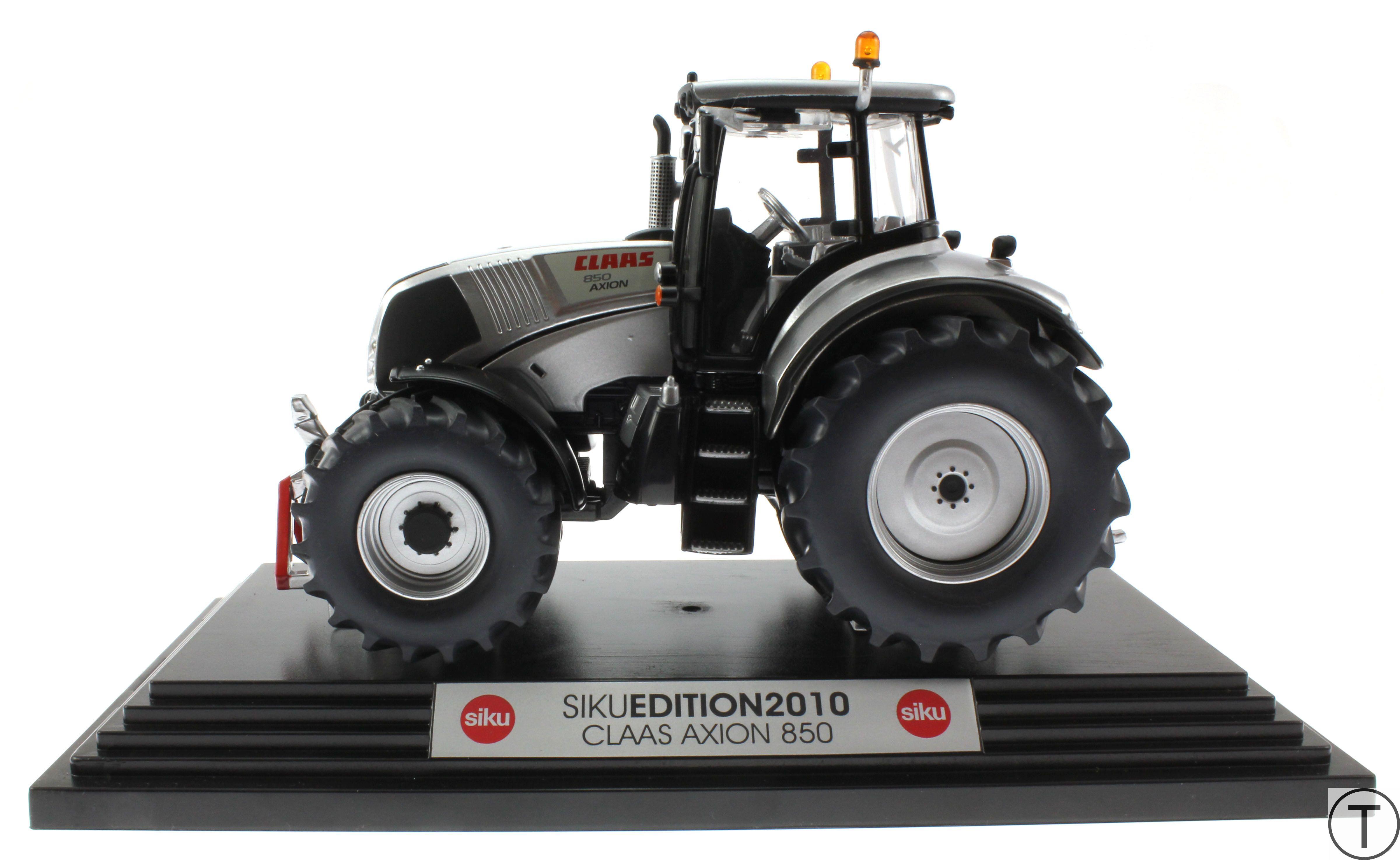 siku-4485-Claas-Axion-850-Silver-Edition-2010