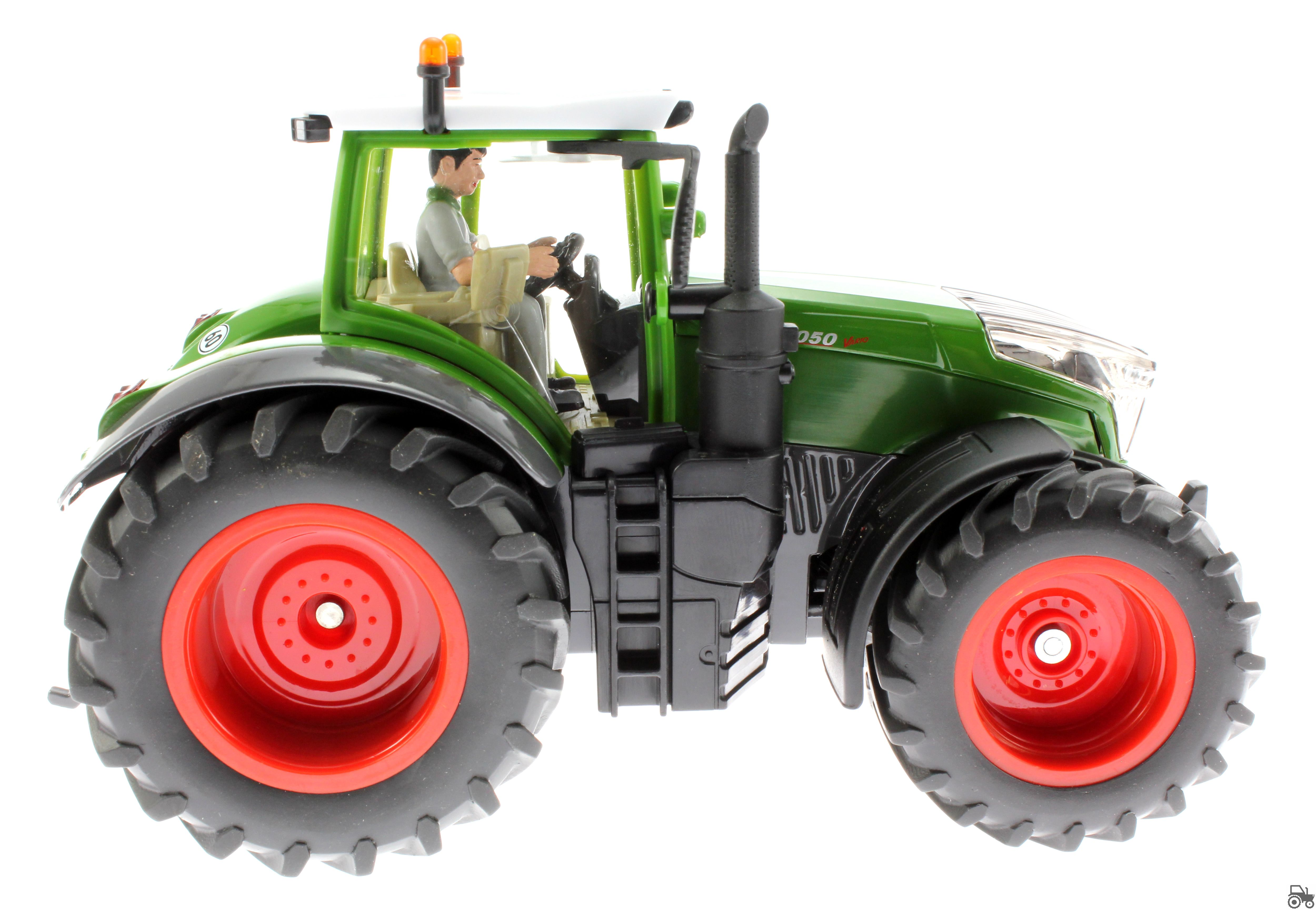 Siku x991015082000 - Fendt 1050 Vario - Agritechnica 2015