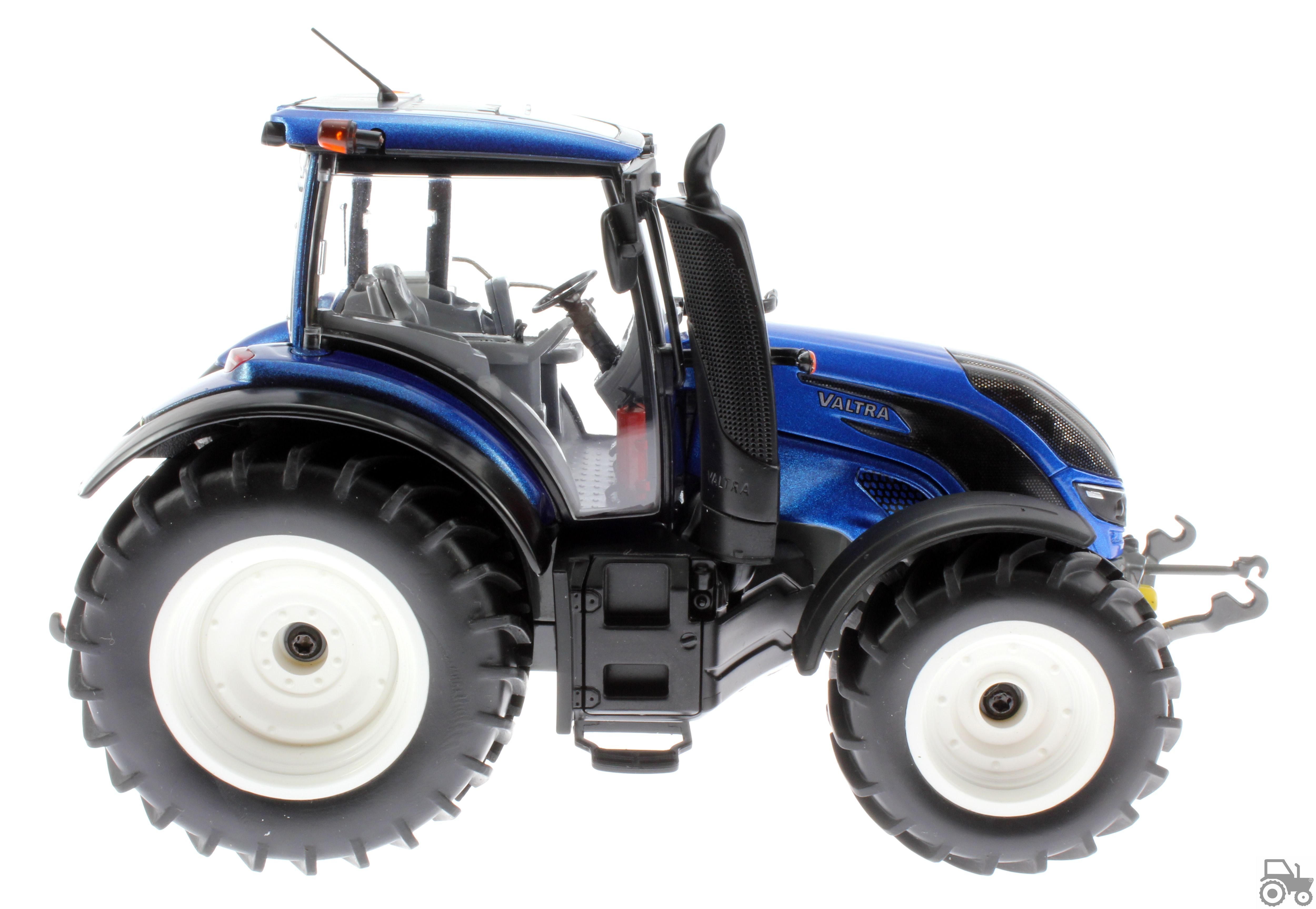 Wiking 7814 - Valtra-T214