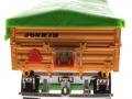 ROS 602212 - Joskin Tetra Cap 5025 12R100 hinten