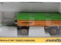ROS 602212 - Joskin Tetra Cap 5025 12R100 Karton vorne
