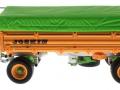 ROS 602212 - Joskin Tetra Cap 5025 12R100 links