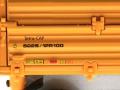 ROS 602212 - Joskin Tetra Cap 5025 12R100 Logo