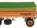 ROS 602212 - Joskin Tetra Cap 5025 12R100