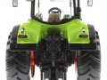 Siku 01712120 - Claas Axion 950 Sondermodell hinten
