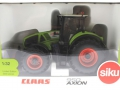 Siku 01712120 - Claas Axion 950 Sondermodell Karton vorne