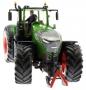 AT Collections 32114 - Tim auf dem Traktor Siku Fendt Vario vorne