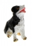 AT Collections 32116 - Border Collie