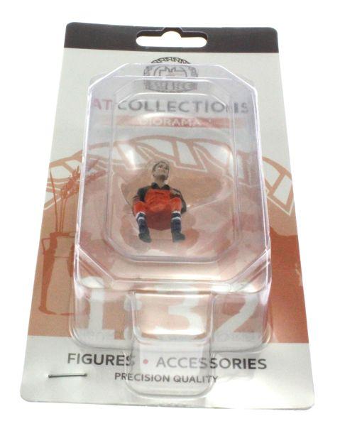 AT Collections 32148 - Pascal sitzt Karton