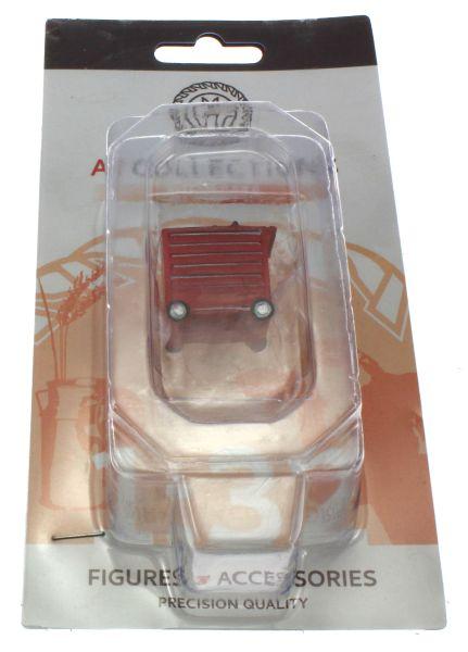 at-collections-32503-Werkzeug-Wagen-kv