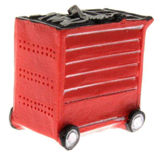 at-collections-32503-Werkzeug-Wagen-vl