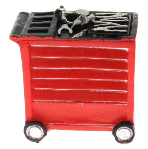 at-collections-32503-Werkzeug-Wagen