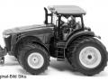 Agritechnica 2015 - Messemodell Siku-John-Deere-8360R-mit-Breitreifen