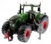 AT-Collections 32137 - Louis steigt auf den Traktor Siku Trecker
