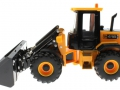 Britains 42511 - JCB 416S Farm Master links