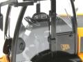 Britains 42556 - JCB TM 310S Loader Kabine