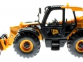 Britains 42872 - JCB 550-80 Loadall links