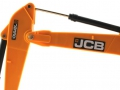 Britains 43044 - JCB JS330 Raupenbagger Hubarm
