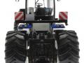 Britains 4308 - New Holland T9.565 Traktor hinten
