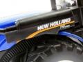 Britains 4308 - New Holland T9.565 Traktor Logo