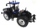 Britains 4308 - New Holland T9.565 Traktor oben hinten links