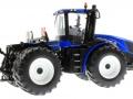 Britains 4308 - New Holland T9.565 Traktor unten hinten rechts