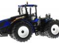 Britains 4308 - New Holland T9.565 Traktor unten vorne links