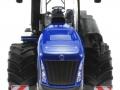 Britains 4308 - New Holland T9.565 Traktor vorne