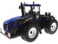 Britains 4308 - New Holland T9.565 Traktor vorne links