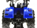 Britains 43149A1 - New Holland T7315 hinten