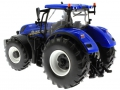 Britains 43149A1 - New Holland T7315 hinten links