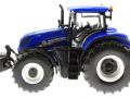 Britains 43149A1 - New Holland T7315 links
