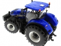 Britains 43149A1 - New Holland T7315 oben hinten links