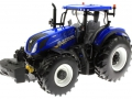 Britains 43149A1 - New Holland T7315 vorne links