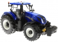 Britains 43149A1 - New Holland T7315 vorne rechts