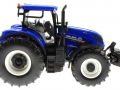 Britains 43149A1 - New Holland T7315