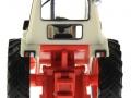 Britains 43154A1 - David Brown 1412 Tractor hinten