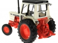 Britains 43154A1 - David Brown 1412 Tractor hinten links