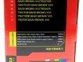 Britains 43154A1 - David Brown 1412 Tractor Karton Seite