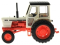 Britains 43154A1 - David Brown 1412 Tractor links