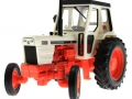 Britains 43154A1 - David Brown 1412 Tractor unten vorne links
