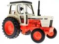 Britains 43154A1 - David Brown 1412 Tractor unten vorne rechts