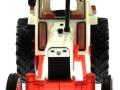 Britains 43154A1 - David Brown 1412 Tractor vorne