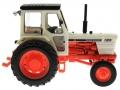Britains 43154A1 - David Brown 1412 Tractor