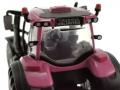 Britains 43247 - Pink Valtra T254 Fahrerkabine