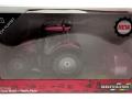 Britains 43247 - Pink Valtra T254 Karton vorne