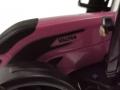 Britains 43247 - Pink Valtra T254 Logo