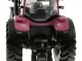 Britains 43247 - Pink Valtra T254 oben hinten