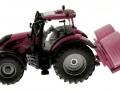 Britains 43247 - Pink Valtra T254