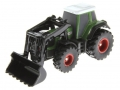 Bruder Mini - Fendt 930 Vario vorne links